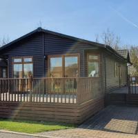 Sonnyview Lodge