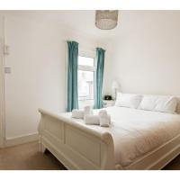 7 Swansea Rd Rg1 8Ey · Discounts - NHS Staff & Key Workers
