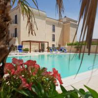 Hotel Le Torri