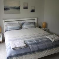 Warnbro Beach Family Accommodation