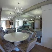 2 bedroom apartment in Gramado