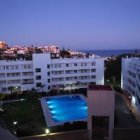APARTAMENT MIJAS BEACH, ÁNGEL