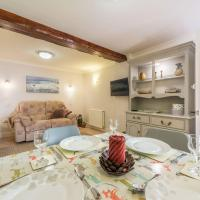 Bagbury Byre Apartment