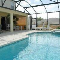Seventh Heaven Resort Villa