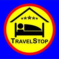 TravelStop Ealing