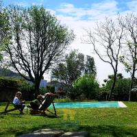 Antas Guest House