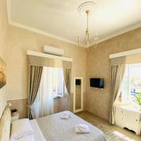Domus Valadier Guesthouse