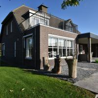Group house with sauna in prime location in the Peel