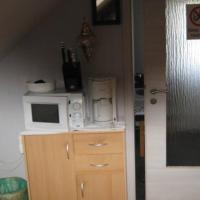 Mobilierte Zimmer in Berlin-Rudow