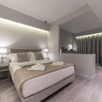 JB Luxury Suites
