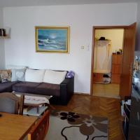Апартамент Морска Градина