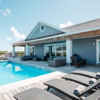 Greystone Beach House