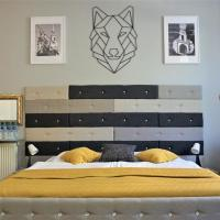 Explorer Hostel & Apartment Stare Miasto