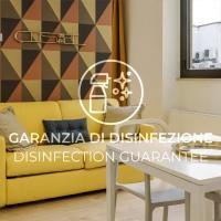 Italianway-Bergonzoli Place