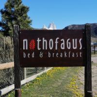 Nothofagus Bed & Breakfast