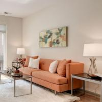 South Capitol Hill 30 Day Rentals