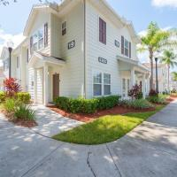 Awesome paradise close to Disney - 4 bedrooms