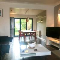 3 Bed House, Balham / Tooting Common