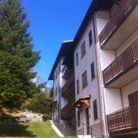Suite Apartment La Bibulca