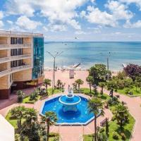 Dolphin Resort Hotel & Conference