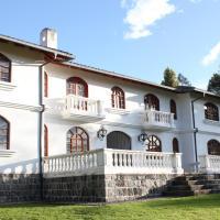 Villa Da Fiore