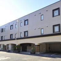 Hotel Lemon Tree Tomisato (Love Hotel)