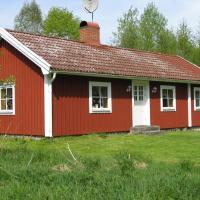 Tildas Urshult