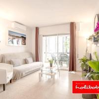 Apartments Parque Loix