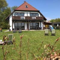 Ferienwohnung Ostseeland 2