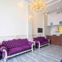 Q-Center Dalat