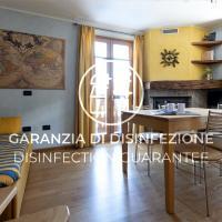 Italianway - Meralda 2