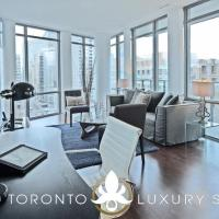 Amore - Luxury Executive Condo Bay and College