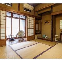 SHIBUYA HOUSE OMURO / Vacation STAY 81214
