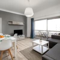 SS Beach Home by Real Life Concierge