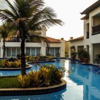 Buzios Resort