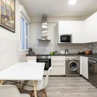 SAN MAMES TERMIBUS apartment by Aston Rentals
