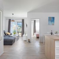 Apartment Ivana.2R