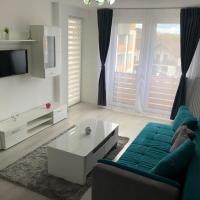 MRK apartments