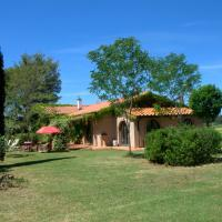 Cottages Poggetto