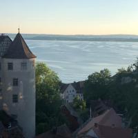 Winzerhäusle Meersburg