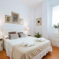 New and Comfortable apartment in Seville