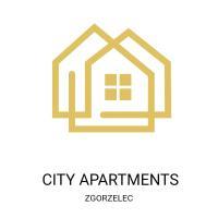City Apartments Warszawska