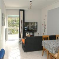The best apartment in Larisa