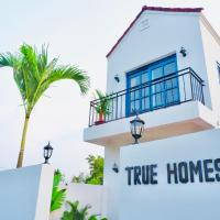 True Homes Phu Quoc