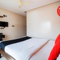 Habitat Hotel & Suites