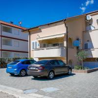 Apartment Pirun