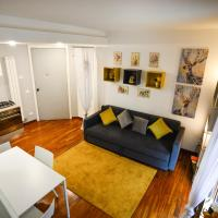 Roccaraso delizioso appartamento