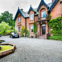 Villa Moffat