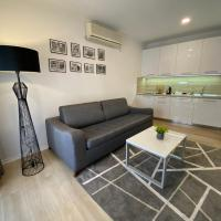 Apartments & Rooms Mostar Story