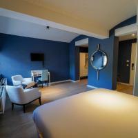 The Fallon Hotel Alkmaar